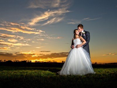 Wedding Photographers West Yorkshire – Red 5 Studios