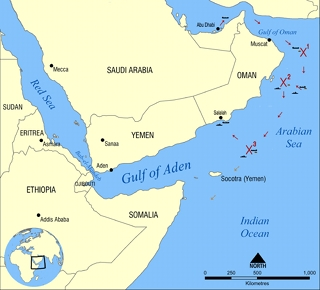Operation Dawn of Gulf of Aden By Idh0854 (Own work) CC-BY-SA-3.0, via Wikimedia Commons