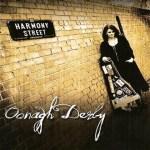 oonagh cd