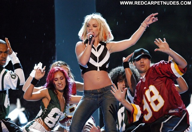 Britney Spears Pictures Teen Babe Celebrity Hot