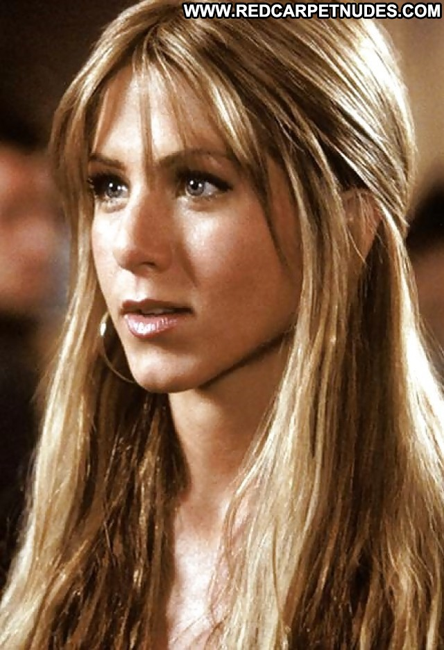 Jennifer Aniston Pictures Brunette Babe Celebrity