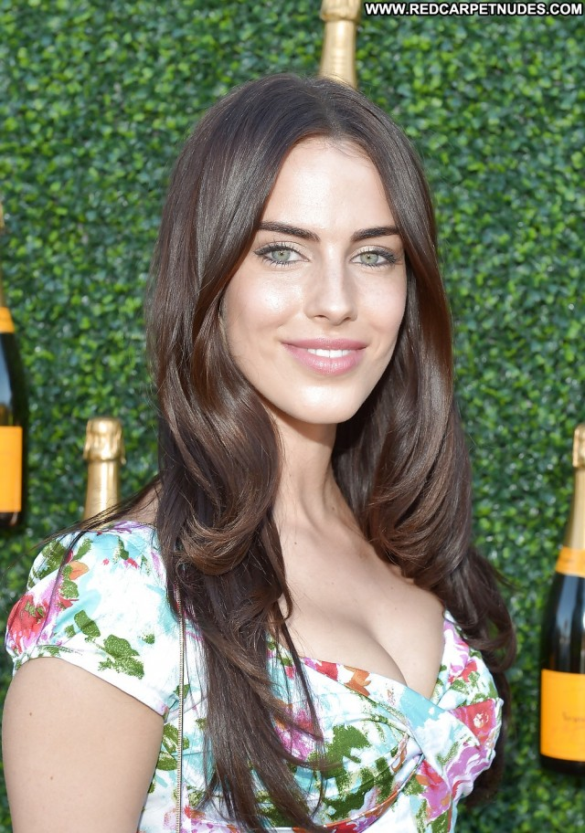 Jessica Lowndes Pictures Brunette Hd Celebrity Tits