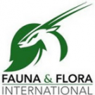 Interview with Frank Momberg, Fauna and Flora International