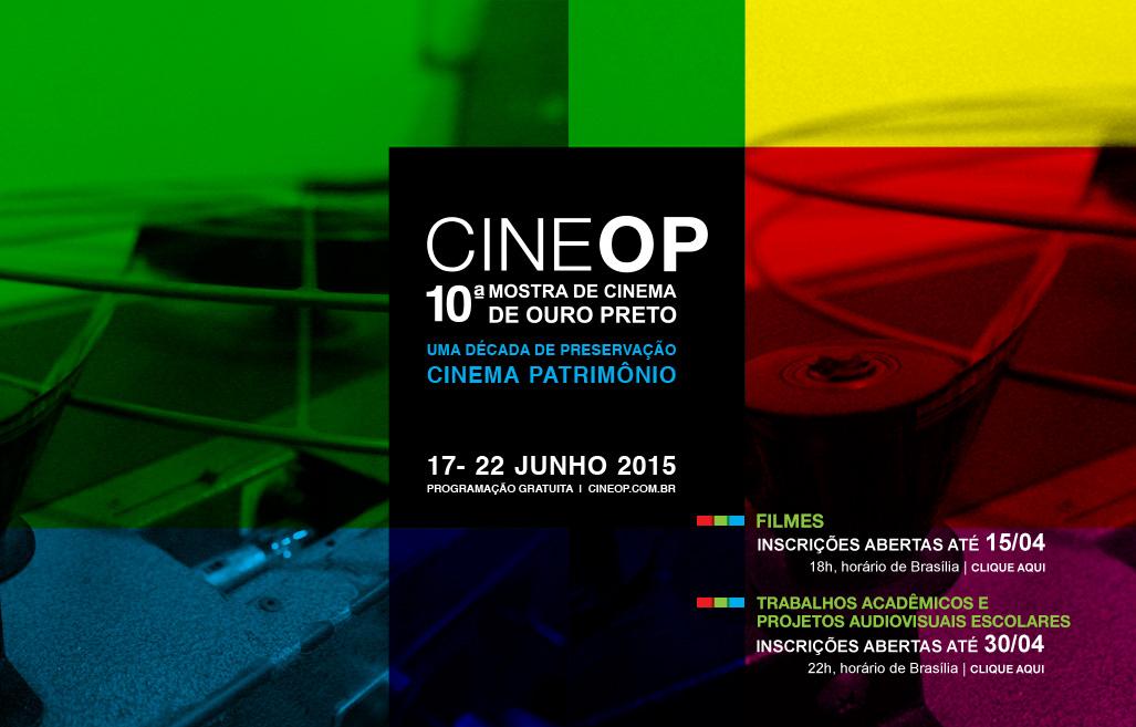cineOP-2015