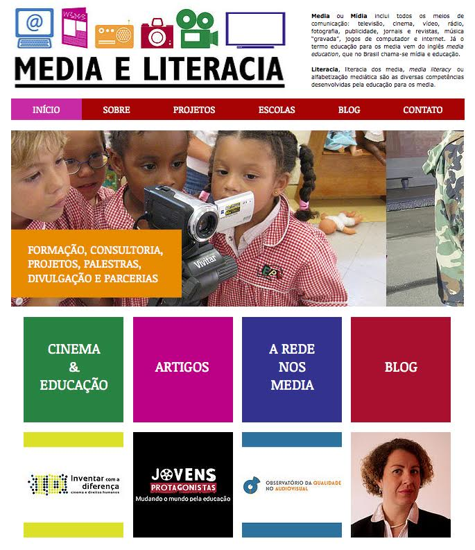 Imagem-do-site-novo