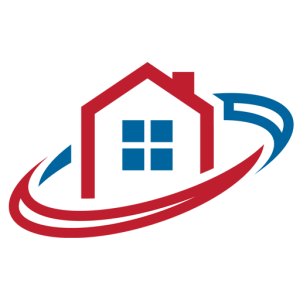 cropped-Red-Homes-Group-Favicon.png