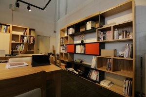 Tips On Designing Your Home Office