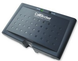 callblocker small The Spam Call Blocker.