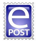 epost ePost P2P email system.