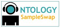 sampleswap Sample Swap   free audio samples for download