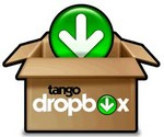 tangodropbox small Two to tango?