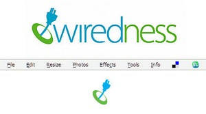 wiredness small Wiredness   online photo editing done ultra minimalist
