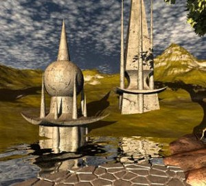 brycefree small Bryce 3D freeware version available   legacy ware bonus for artists