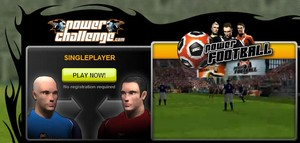 powerfootball small Power Football   online multiplayer soccer market grows