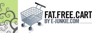 fatfreecart small FatFreeCart   free embeddable shopping cart for your website or blog