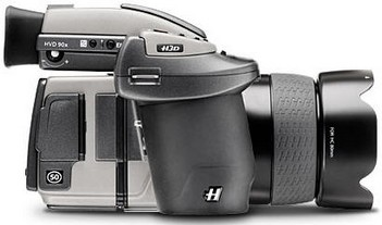 hasselbladh3dII50 small Hasselblad H3DII 50 Digital Camera   honey, your granddaddys home...