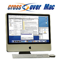 crossoverfree Codeweavers Crossover for free   24 hr giveaway of virtual machine software to all comers