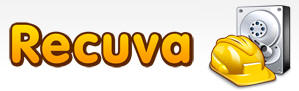 recuva Recuva   freeware restores deleted files on your PC or memory card