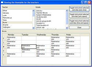 fettimetablingsoftware small1 FET   free timetabling software for schools