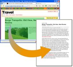 printee Printee   Fixes Internet Explorer printing