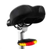 spooklight2 Spooklight   wireless brake and turn light for bikes charges up your phone too