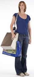 yokeshopper2 small Yoke Shopper   turn yourself into a donkey with one gadget