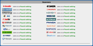 Jotti2 300x151 Jottis malware scan   one online virus scanner to rule them all