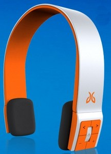 jaybirdsportsband small Jaybird Sportsband SB2 Bluetooth Headset   cool, funky and fun