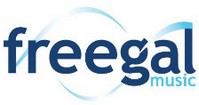 freegal2 small Freegal   free legal access to MP3 music downloads via your local library