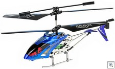 trexs929helicopter4 thumb Trex S929 Self Flying Helicopter   just press record and sit back...