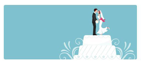 google weddings1 Google for Weddings looks useful, if unexpected