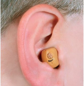 voiceclarifyingamplifier small Voice Clarifying Amplifier   digital earpiece makes things less ...what?