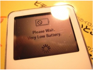 whylithiumbatteriesdieyoung Everything you need to know about caring for your precious batteries