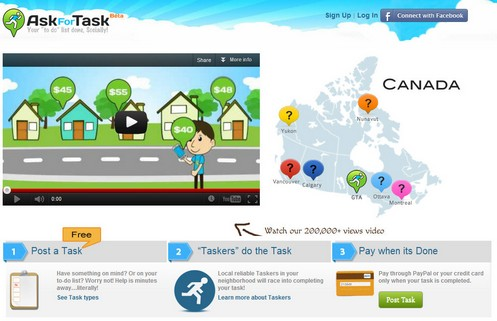 askfortask small Ask For Task points the way to a neighborhood friendly future