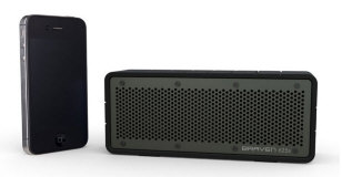 braven625s2 1 Braven 625s   the tough, versatile portable speaker that also charges your phone and lights your life [Review]