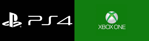PS4 logo What Happened With The PS4 And Xbox One?
