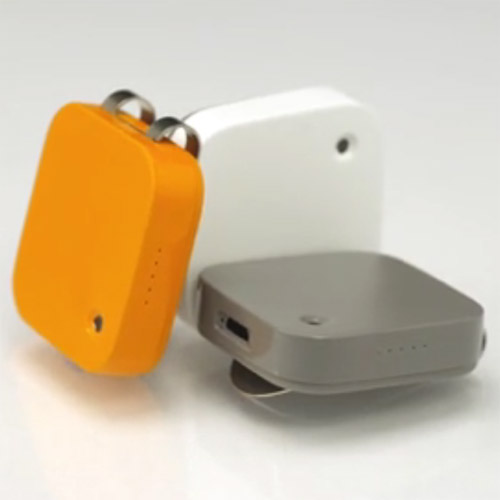Narrative Clips Narrative Clip   Recording your life to fulfill that sense of self importance
