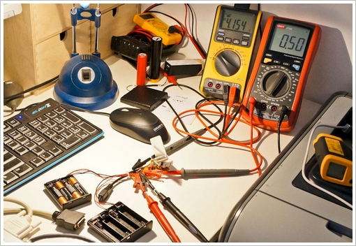 BatteryTestFeb2014-(6b)