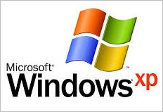windowsxp2 How to get security updates for Windows XP until April 2019