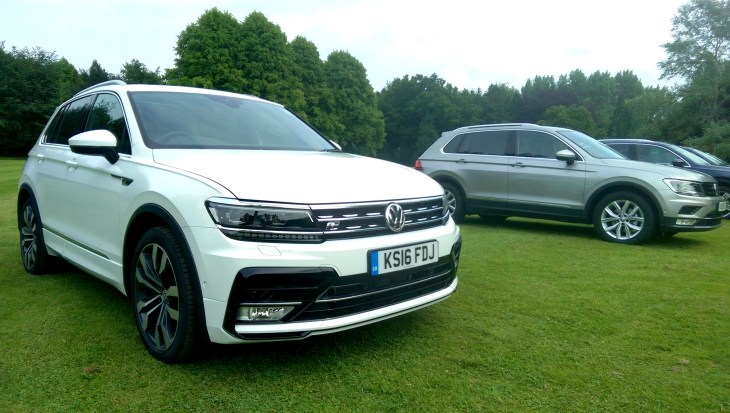 <thrive_headline click tho-post-53002 tho-test-61>2016 New Volkswagen Tiguan &#8211; 56 MPG, people hauler for the smart set [Review]</thrive_headline>