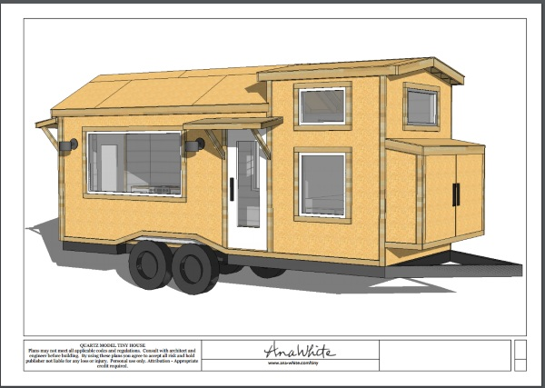 <thrive_headline click tho-post-53393 tho-test-160>Quartz Model Tiny House – download these free plans for your own tiny home</thrive_headline>