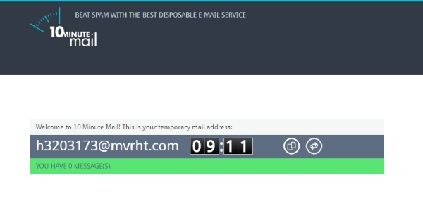 <thrive_headline click tho-post-53677 tho-test-224>10MinuteMail – get access to websites, avoid spam</thrive_headline>