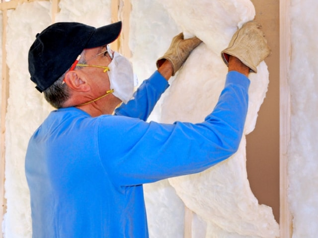 Make Your Home More Green by Insulating Your Attic