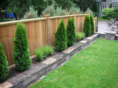 Perky Wood Fencing Ct Fence Installation Red Fox Backyard Accessories Fencing Fayetteville Nc