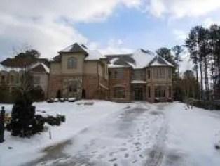stonehurst in marietta ga foreclosure home