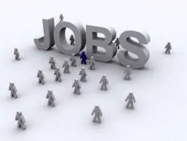 new jobs projected for Cherokee County