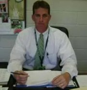 principal named for new bethany bend high school in milton ga