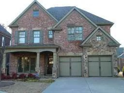 foreclosure home for sale in Alpharetta Parkside Manor
