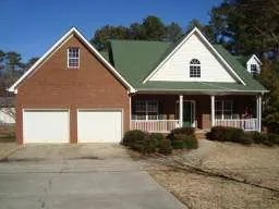 foreclosure home for sale in Marietta