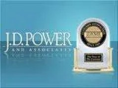 JD Power awards REMAX in real estate